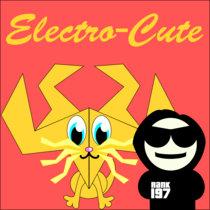 Electro-Cute (V1) cover art