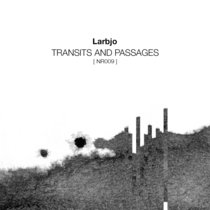 Transits and Passages cover art