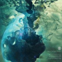Renku 1 cover art