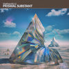 PRISMAL SUBSTANT Cover Art