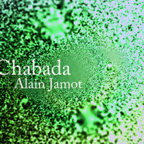 Chabada song (single)(pop-soundtrack) cover art
