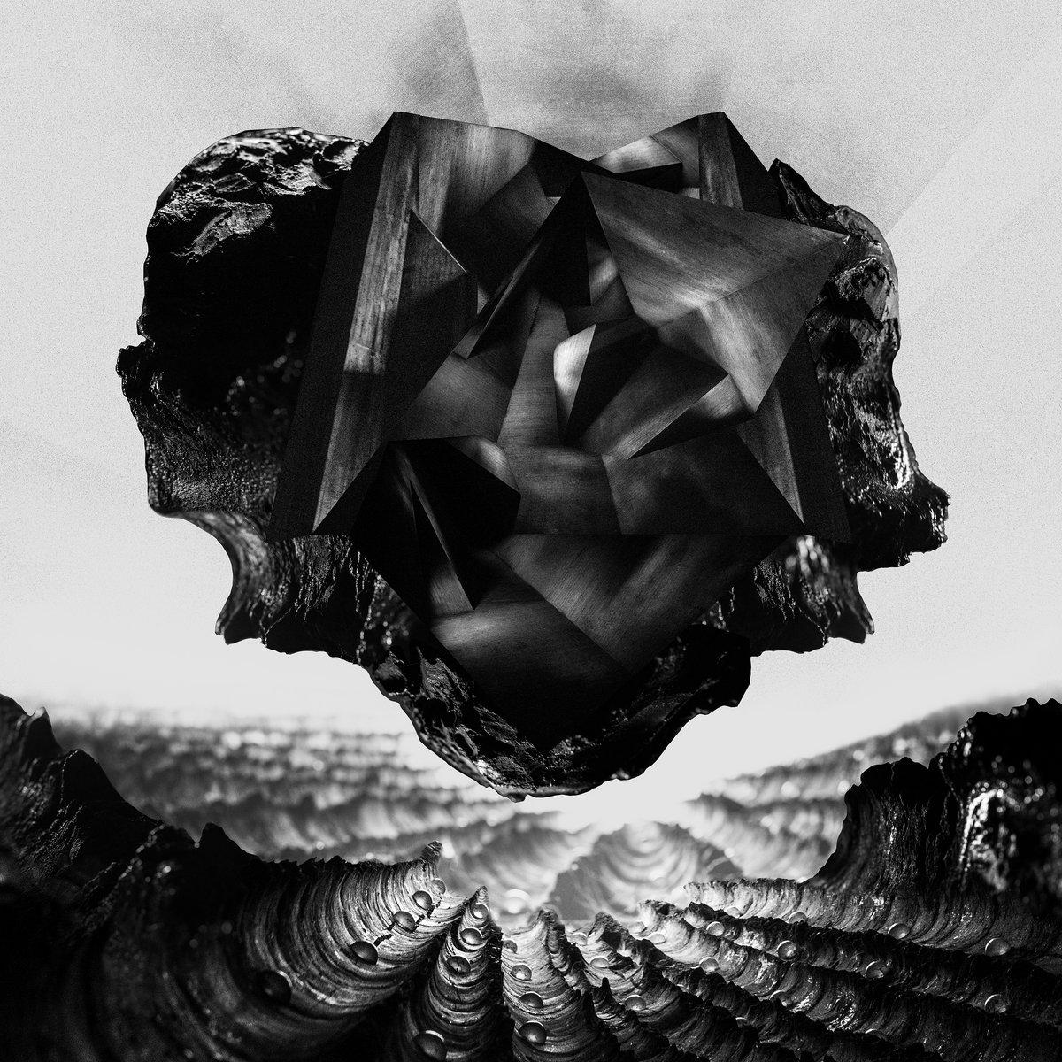 Monad | Farer | Tartarus Records