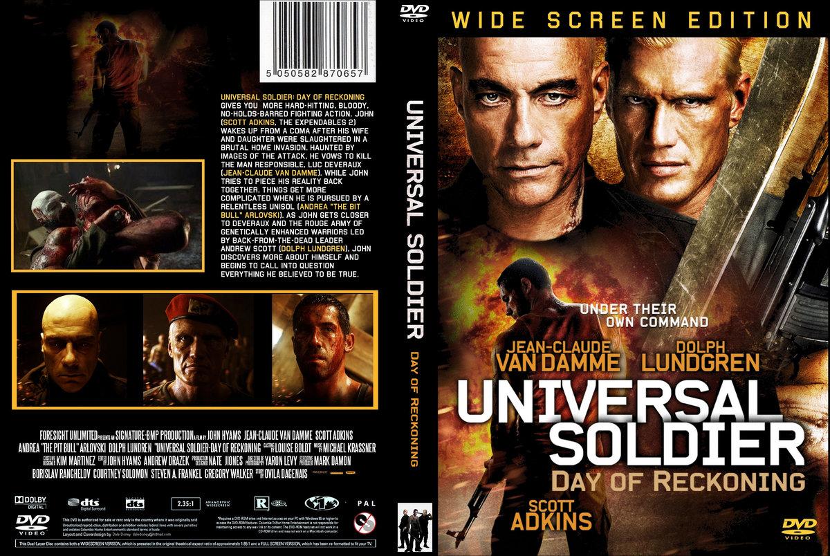 3 2012 Tamil Movie In Hindi Dubbed Download Movies   beidetardi