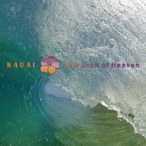 Kauai - The Arch of Heaven cover art