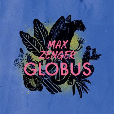 Max Zenger Globus main photo
