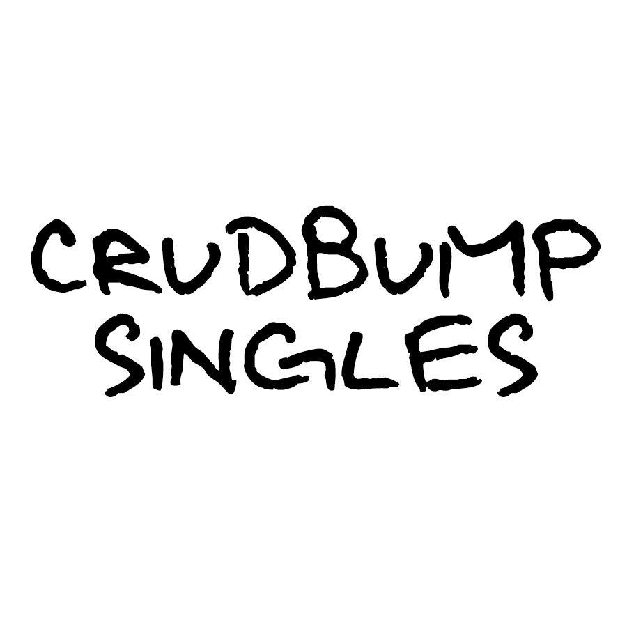 Fuck You If You Don't Like Christmas | Crudbump / CYBER VISION
