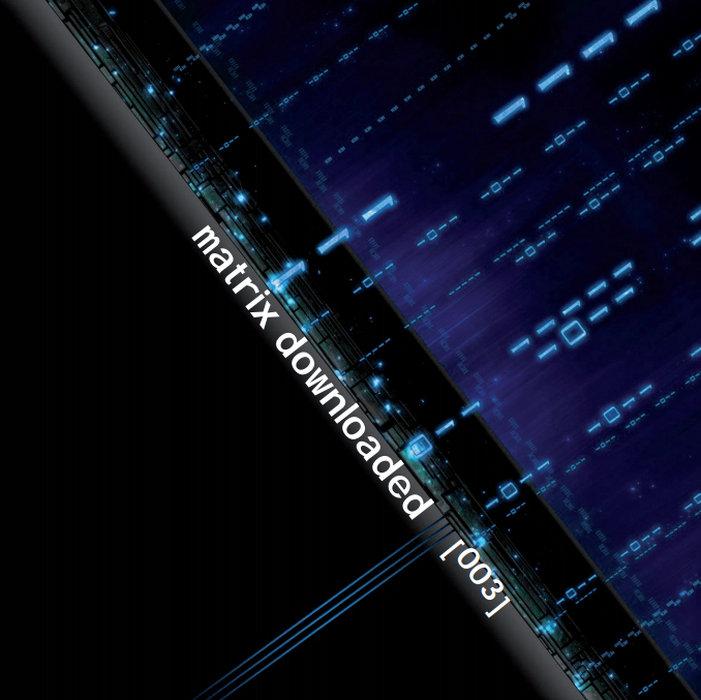 matrix torrent download