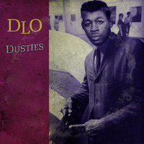 The Dusties cover art