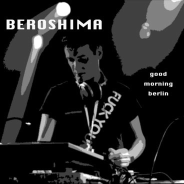 BEROSHIMA - Good Morning Berlin main photo