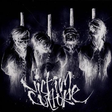 VICTIM CULTURE EP main photo