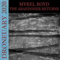 The Abandoner Returns cover art