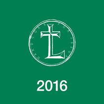 2016 cover art