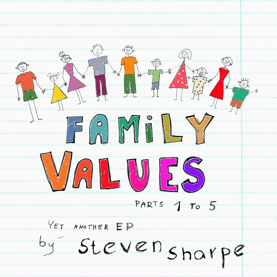 a look at societys views on family values and children Family values, sometimes referred to as familial values, are traditional or cultural values that pertain to the family's structure, function, roles, beliefs, attitudes, and ideals.