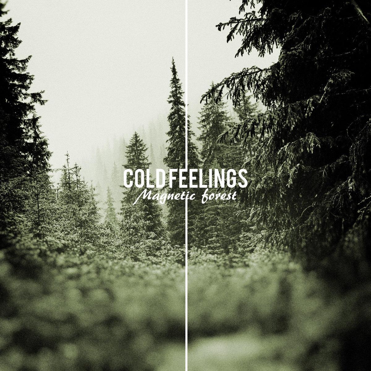COLD FEELINGS