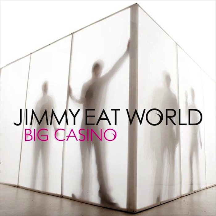 Jimmy eat world big casino sky tower casino poker
