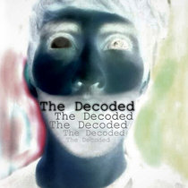The Decoded cover art