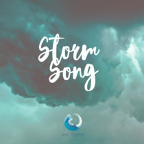 Storm Song cover art