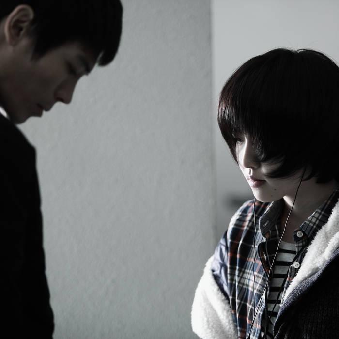 Sunny korean movie torrent.