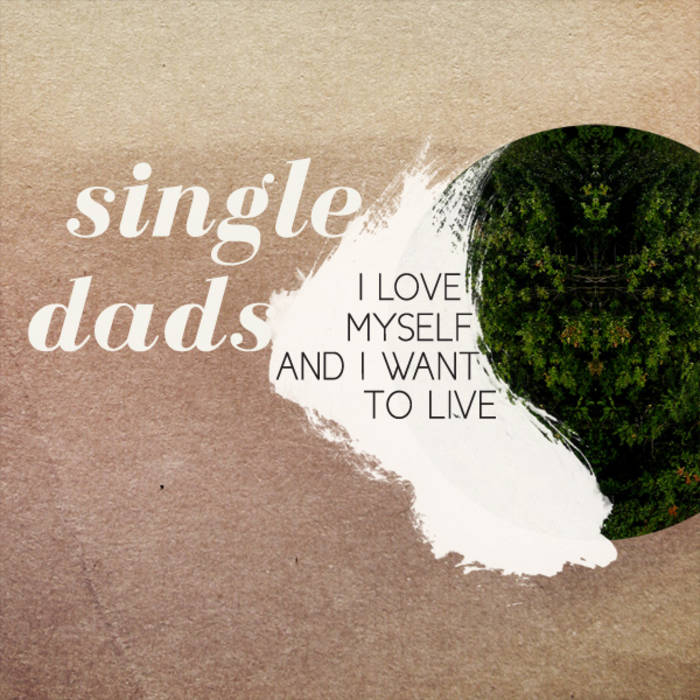 Poem About A Daughter Single Dads