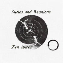 Cycles and Reunions cover art