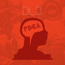PDCA cover art