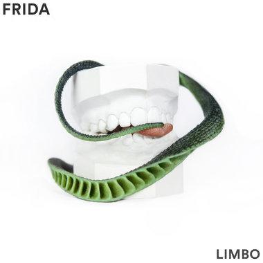 Limbo main photo