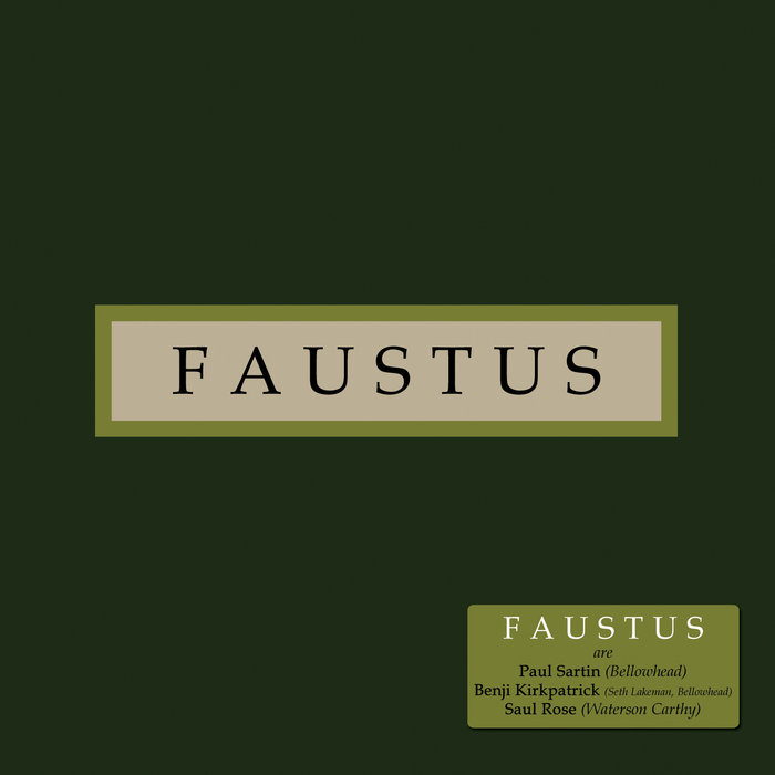 doctor faustus faustuss nature essay _doctor faustus_ is a non-traditional morality play, whose main character is not everyman (the typical protagonist of this type of plays) but a single man -john faustus-, who is a doctor in theology and has a raging thirst for knowledge.