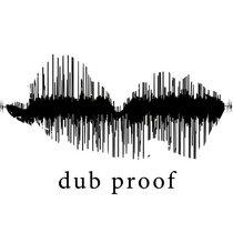 NJ Dub - Single cover art