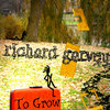 To Grow Cover Art
