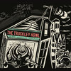 The Truckley Howl Cover Art