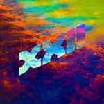 Naruto - Yamagsumi (RUDE Remix) | RŮDE