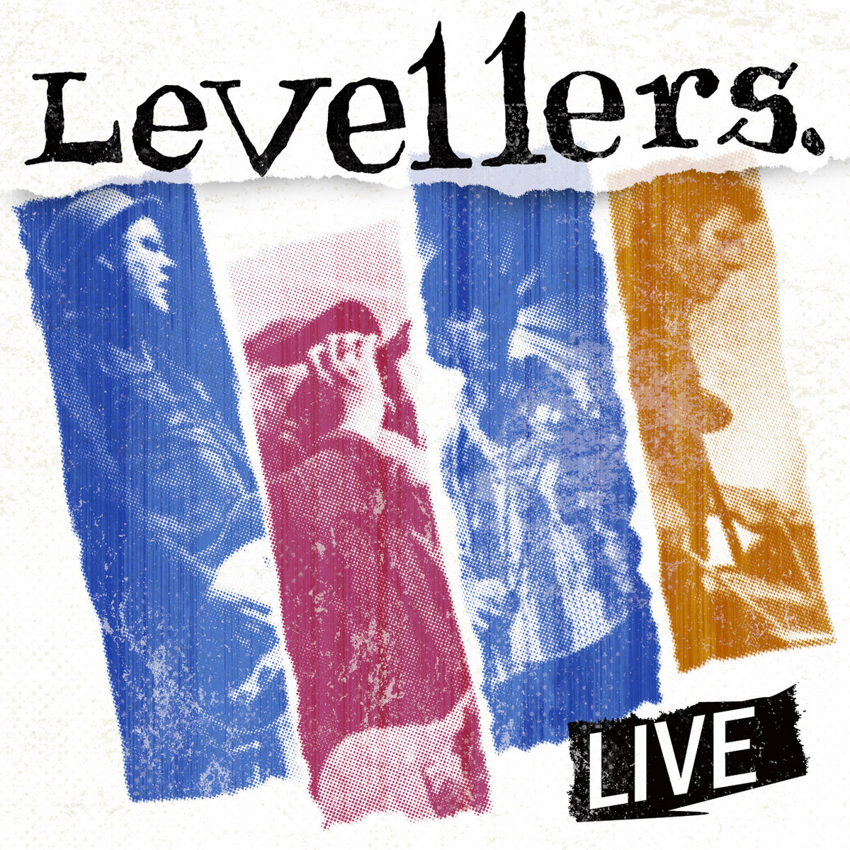 levellers what a beautiful day mp3 free download