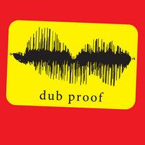 Dub Proof cover art