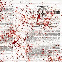 Radio Nat Turner cover art