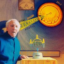 Pier Luigi Ighina e l'Atomo Magnetico cover art