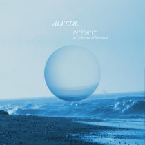 Integrity (A Collection Of Remixes) cover art