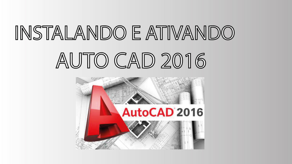 download xforce keygen 64 bit autocad 2016