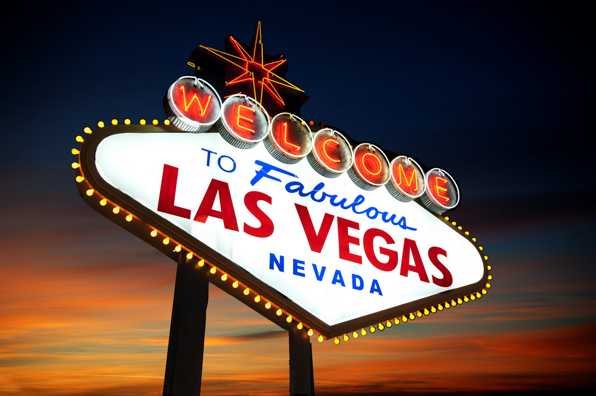 Top 10 gambling cities gambling pros and