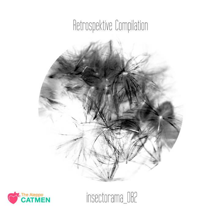Various Artist – Retrospektive Compilation