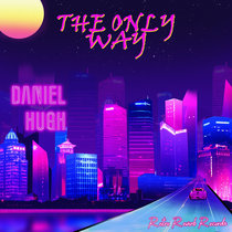 The Only Way cover art