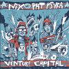 Nix & Pat Psyfa