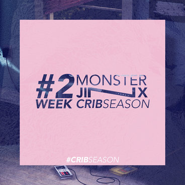 Crib Season - Week 2 main photo