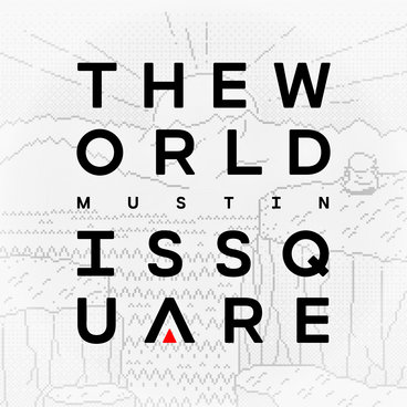 The World is Square main photo