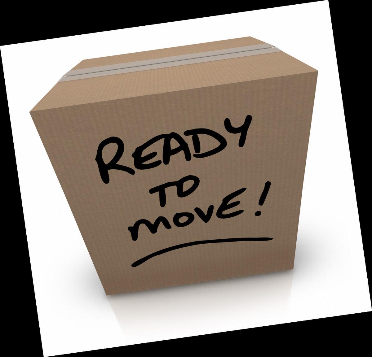 self moving companies like u-haul district North Carolina | Robert