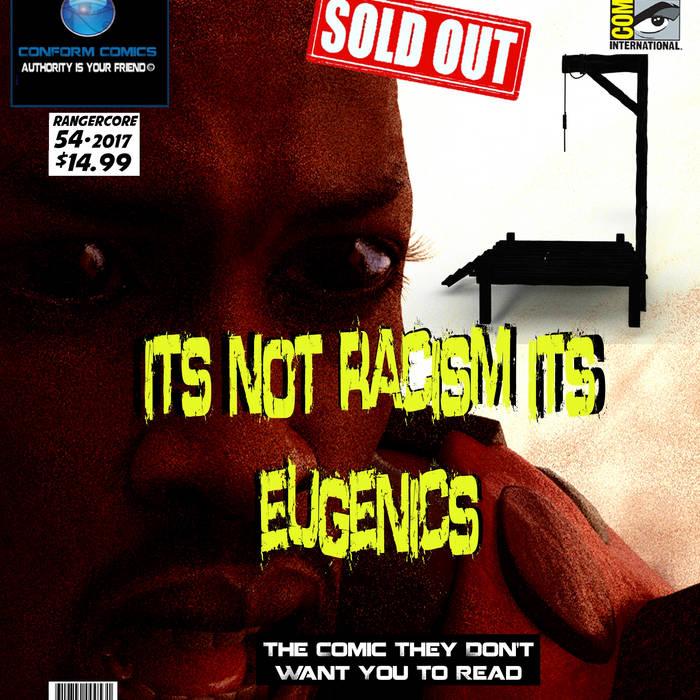 About Hindi Film Censor Pdf Free Download