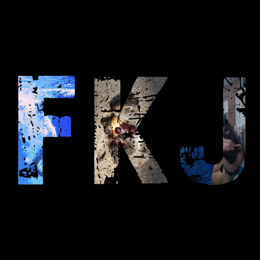 album fkj