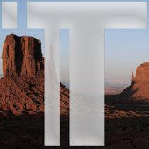 Das Tal (The Valley) cover art
