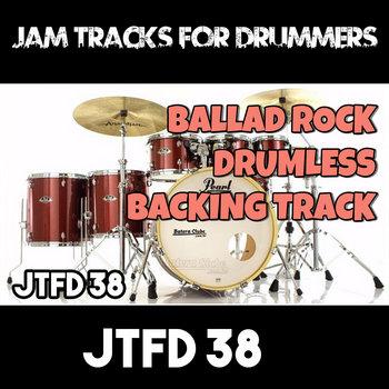 Music | Jam Tracks For Drummers