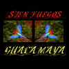 Guacamaya Instrumental (Single) Cover Art