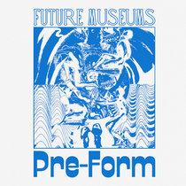 Pre-Form cover art